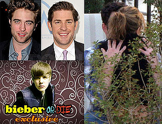 Have You Fallen For Any of the Celebrity April Fools' Day Pranks Today?