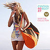 Win a Piece From ROXYs Cynthia Rowley Collection!