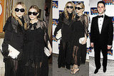 Photos of Olsens