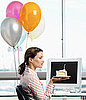 3 Sites To Find Info About Your Birthday