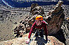 Quiz About Rock Climbing Terms