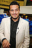 Interview With Top Chef&#039;s Fabio Viviani, Part II