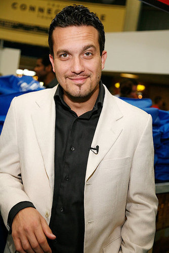 Interview With Top Chef's Fabio Viviani, Part II