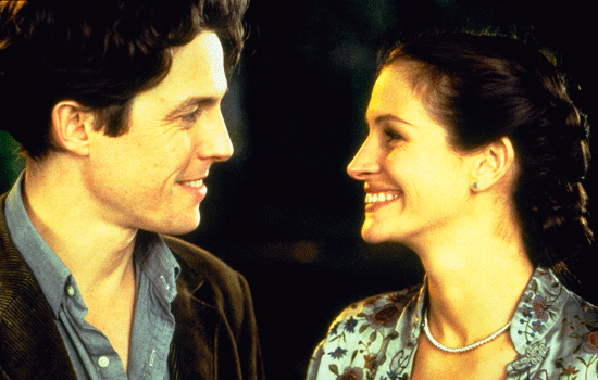 Best: Notting Hill