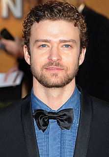 Justin Timberlake to Star in Movie Friends With Benefits 2010-04-07 11:30:06
