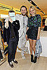 Photos of Barneys New York Book Party For Derek Blasberg&#039;s Classy