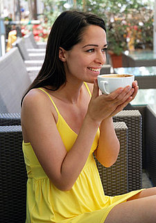 Increase Coffee Consumption on Vacation