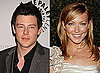 Glee&#039;s Cory Monteith and Katie Cassidy Join Movie Monte Carlo 2010-04-09 10:30:38