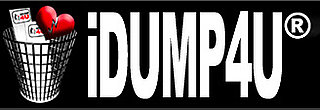 IDump4U Website Is Worst Way to Be Dumped