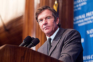 Dennis Quaid's Twins Medical Error