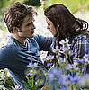 Eclipse Reshoots Rumored to Be in The Works 2010-04-14 12:00:00