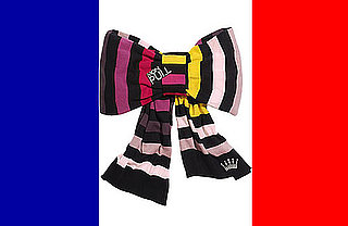 French Fashion Terms Quiz 2010-04-15 06:50:22