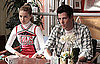 Win a Trip to LA to Go to a Glee Photo Shoot! 2010-04-15 14:30:00