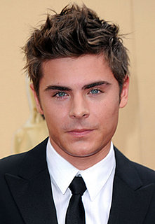 Zac Efron to Star in Remake of Snabba Cash as a Money Launderer 2010-04-15 10:30:00