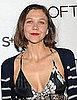 Pictures of Maggie Gyllenhaal, Who Is Excited For Prince of Persia 2010-04-15 15:30:00