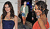 Celebrity Fashion Quiz 2010-04-17 14:44:22