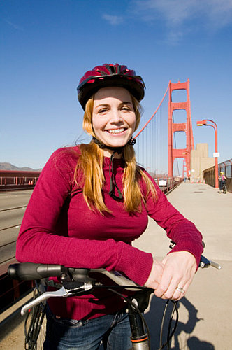 America's Best Bike Cities