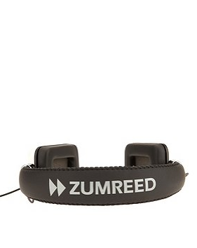 Photos of Zumreed Square Headphones