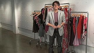 Sneak Peek: Zac Posen for Target Collection