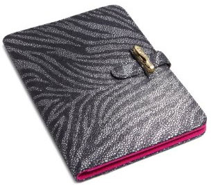 Diane Von Furstenberg Kindle Cases on Amazon