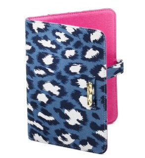 Photos of the Diane Von Furstenberg Kindle Cases