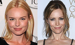 Kate Bosworth and Leslie Mann to Star in Goodnight Moon 2010-04-22 10:32:31