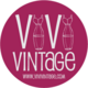 Vivi Vintage