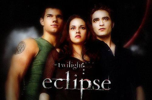 Imagen Promocional de Eclipse (Mejorada)