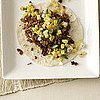 Pork Soft Taco Recipe