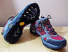 Photos of Ahnu Sequoia Hiking Shoes