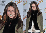 Love it or Hate It: Olivia Palermo's Auburn Lowlights