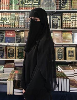 Iran to Arrest Suntanned Women