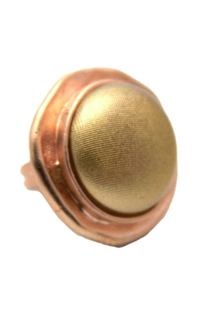 Wc Round Ring: Buy Allison Daniel Designs Clothing