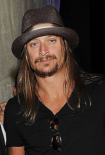 Kid Rock to Host 2010 CMT Music Awards