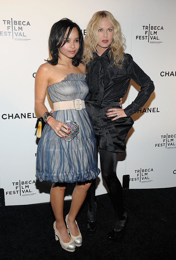 Photos of Chanel/Tribeca