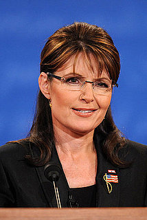 Sarah Palin's Beauty Queen Rival Runs For Office