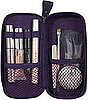 Giveaway For Anastasia The Kit For Perfect Brows and Eyes 2010-05-03 23:30:03