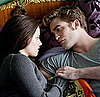 Two Brand New Pictures From Twilight&#039;s Eclipse