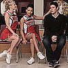 Last Chance to Win a Trip to a Glee Photo Shoot!
