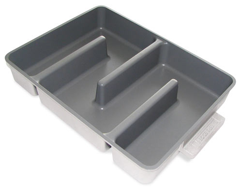 All Edges Brownie Pan ($30)