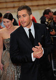 Pictures of Prince of Persia Premiere