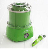 Cuisinart Classic Ice Cream Maker