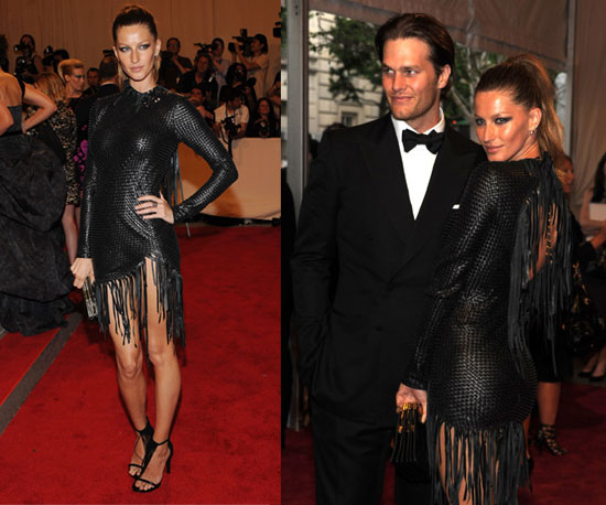 Gisele Bundchen at 2010 Costume Institute Gala 2010-05-03 18:02:38