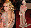 Kate Bosworth at 2010 Costume Institute Gala