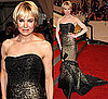 Renee Zellweger at 2010 Costume Institute Gala 2010-05-03 19:08:46