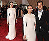 Diane Kruger at 2010 Costume Institute Gala 2010-05-03 16:14:26