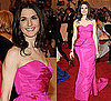 Rachel Weisz at 2010 Costume Institute Gala 2010-05-03 17:44:16