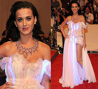 Katy Perry at 2010 Costume Institute Gala 2010-05-03 18:07:58