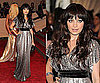 Nicole Richie at 2010 Met&#039;s Costume Institute Gala