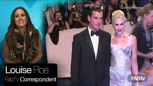 2010 Costume Institute Gala Red Carpet Video